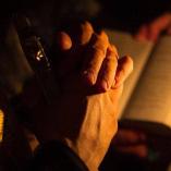 A zsolozsma az egyház imádsága 2017 december 4-8. class=