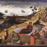A mi Urunk, Jézus Krisztus születését ünnepeljük class=