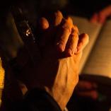 A zsolozsma az egyház imádsága 2018 január 22-26. class=