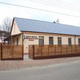 Felújított iskolát és óvodát adtak át Nyíradonyban class=