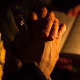 A zsolozsma az egyház imádsága 2018 február 5-9. class=