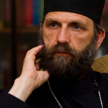 Keleti kereszténység, nemzeti identitás? class=