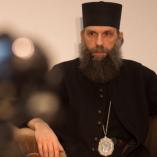 Keleti kereszténység: nemzeti identitás? class=