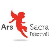 Ars Sacra Fesztivál 2018 class=