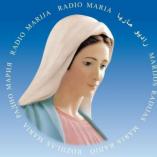 Húsvéthétfőn görög-nap a Mária Rádióban class=