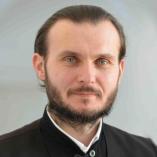 Nyíregyházi püspök lett Szocska A. Ábel atya class=
