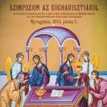 Szimpozion az Eucharisztiáról  class=