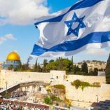 Sorsfordulók-Izrael 70 class=