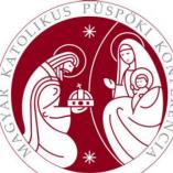 Ülésezett a Magyar Katolikus Püspöki Konferencia class=