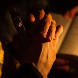 A zsolozsma az egyház imádsága 2018 június 11-15. class=