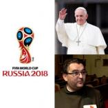 Foci VB-üzenet a pápától, tipp a görögkatolikus paptó... class=