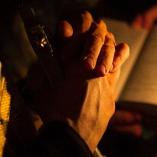 A zsolozsma az egyház imádsága 2018 július 9-13. class=