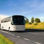 Így lehet eljutni busszal az Ifjúsági Gyalogos Zarándokl... class=