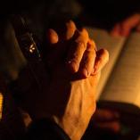 A zsolozsma az egyház imádsága 2018 augusztus 7-10. class=