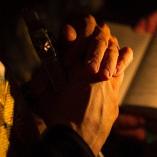 A zsolozsma az egyház imádsága 2018 augusztus 21-24. class=