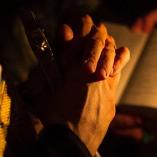 A zsolozsma az egyház imádsága 2018 augusztus 27-31. class=
