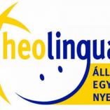 Nyelvvizsgázz a Theolinguával! class=