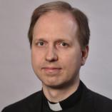 Új segédpüspöke van az Esztergom-Budapesti Főegyházmeg... class=