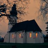 Ismerje meg Észak-Magyarország középkori templomait! class=