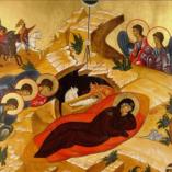 Fülöp metropolita atya karácsonyi gondolatai class=