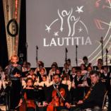 A Lautitia Kóruscsalád Adventi Koncertje class=