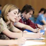 Új képzést indít a Hittudományi Főiskola class=