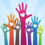 Miért fontos az önkéntesség? class=