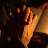 A zsolozsma az egyház imádsága 2017 március 13-17. class=