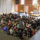Hagyományból fakadó jövő a görögkatolikus egyházban class=