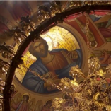 Liturgia az élet 10. rész-