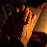 A zsolozsma az egyház imádsága 2017 június 12-18. class=