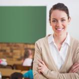 Állásajánlat - matematika - informatika szakos tanár ál... class=