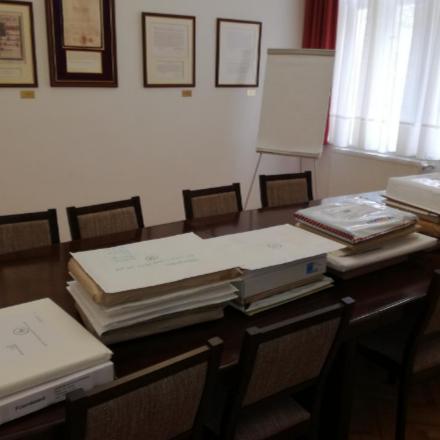 Lezárult a Debrecen-Tócóskerti templom tervpályázata class=
