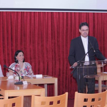 Cigánypasztoráció-roma oktatás a gyakorlatban class=
