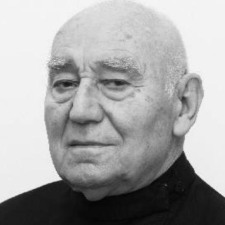 Elhunyt Szabó Péter atya  class=