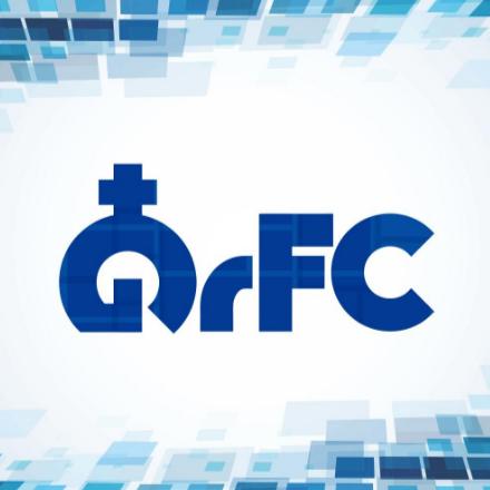 A GrfC őszi/téli programkínálata   class=