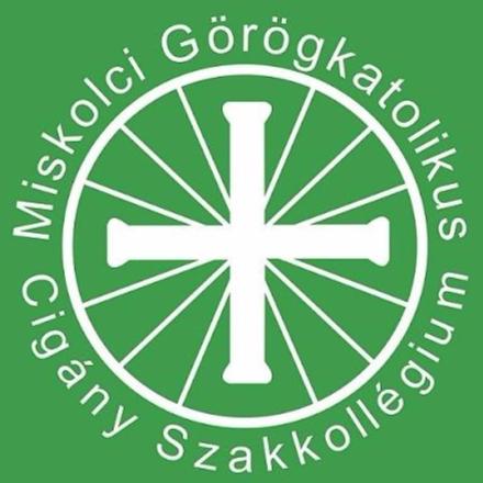Egyház és egyetem kötött együttműködést Miskolcon class=